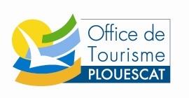 Plouescat Tourist Board Logo